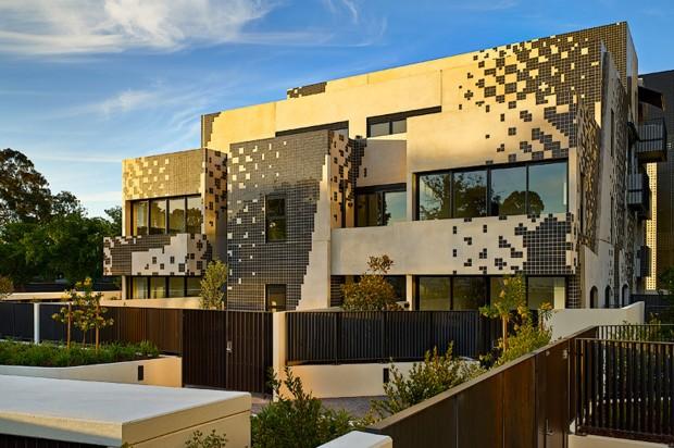 LUME_Carlton_Ambient_building
