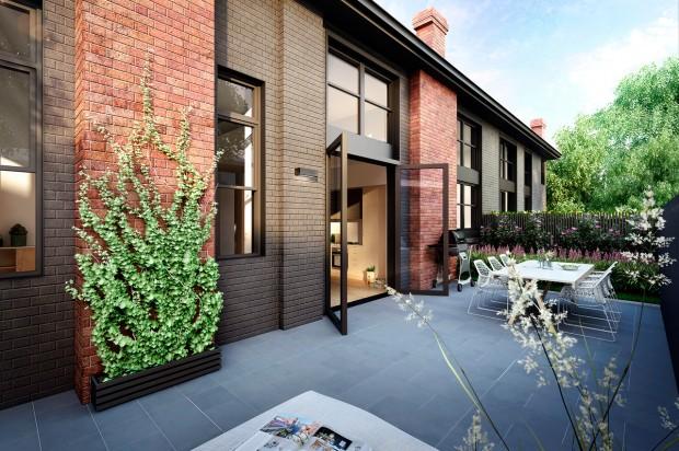 140325_The-Carlton_Courtyard-Kitchen_web