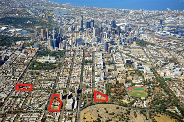 Carlton_areas_aerial