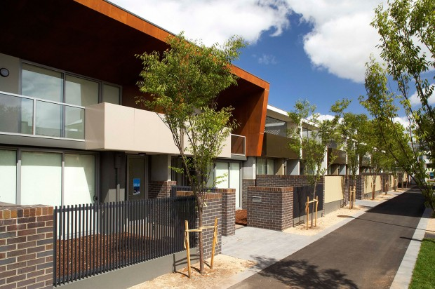 Parkville_townhouses_web