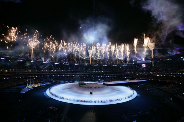 Parkville_CGV_ClosingCeremony_fireworks_web