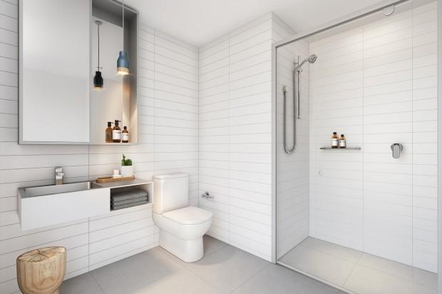 Prosper_bathroom_web