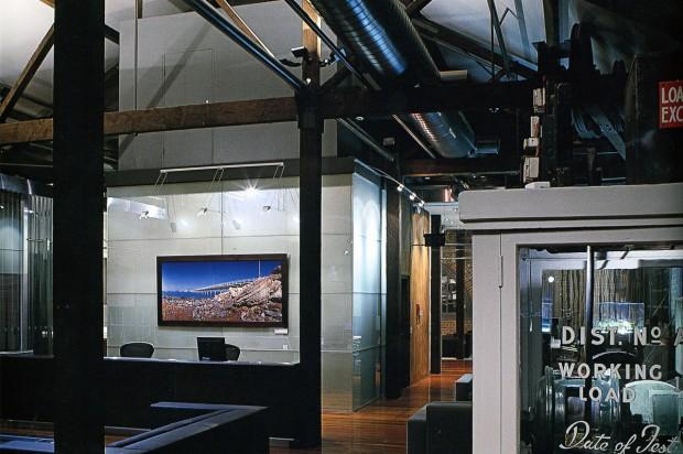 Channel7_interior4_web