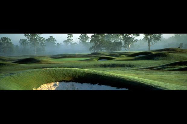 Camden_GolfCourse_web