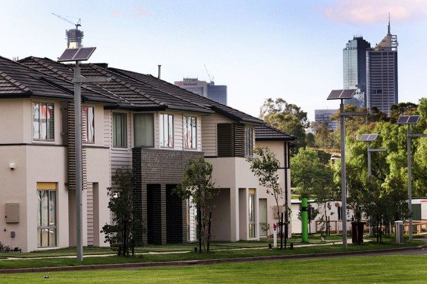 Parkville_CommonwealthGamesVillage_1_web