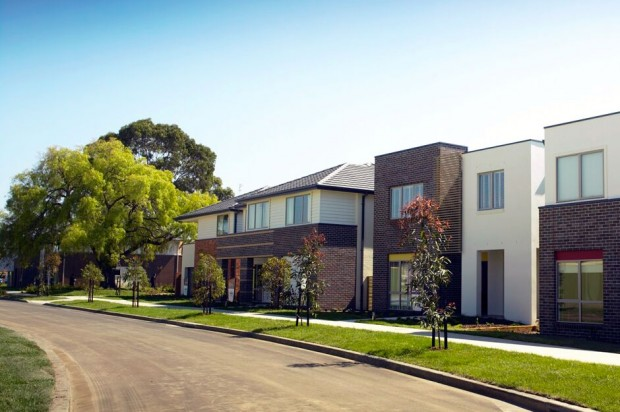 Parkville_Townhouses_0526_WEB