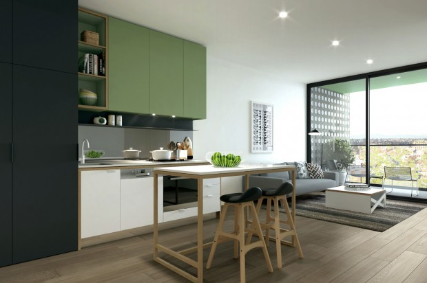 Carlton_Apt_KITCHEN_web