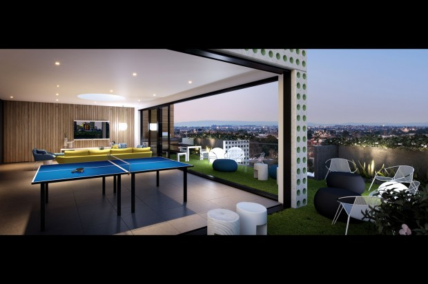 Carlton_Apt_Terrace_web
