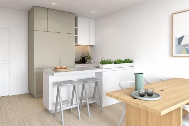 Carlton_Found_kitchen_web