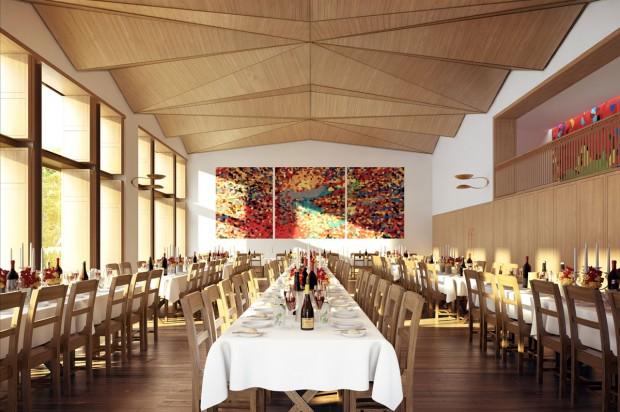 1411_SPC_Dining_Hall_WEB
